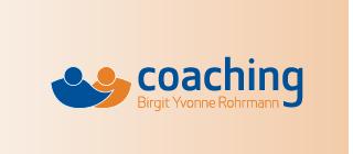 Home coaching zielgruppen hochsensivität angebote ihr coach