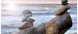 balance-coaching-coaching